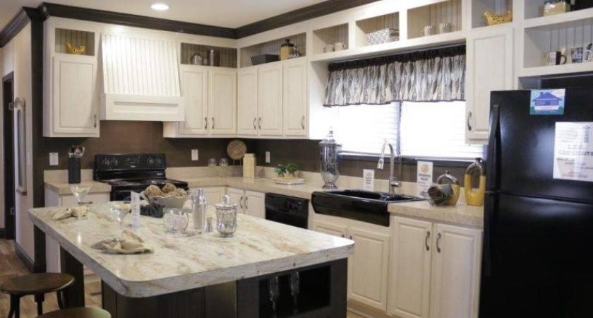 Green Hill Budget Mobile Homes Waco Texas