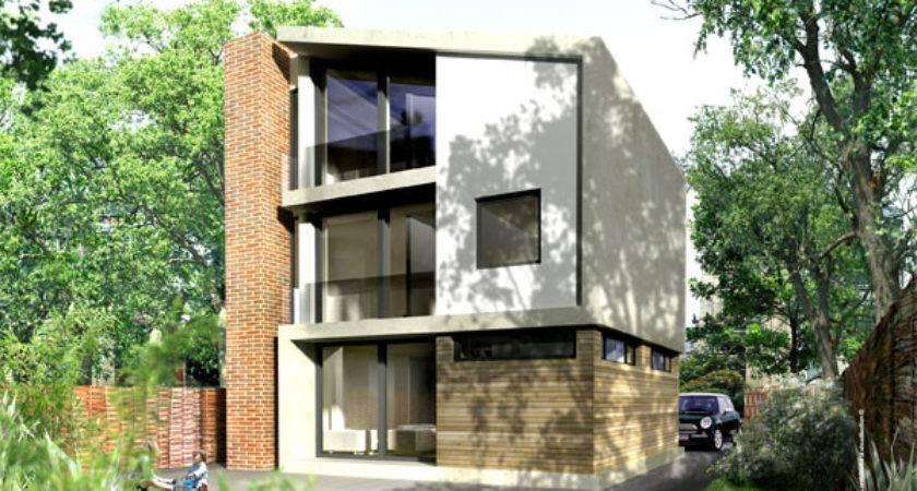 Green Prefab Homes Floor Plans Modern Modular Home