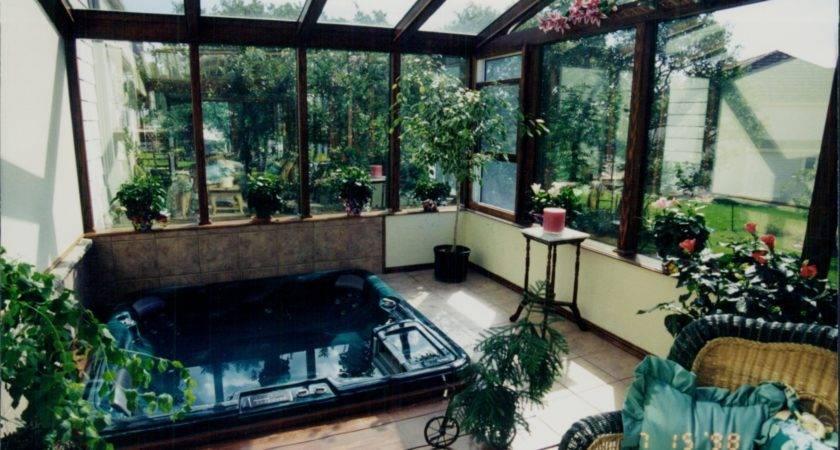 Greenhouses Sunrooms Del Sol Colorado