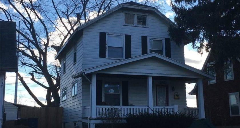 Greenlawn Ave Dayton Mls