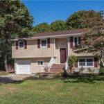 Greenlawn Ave Islip Terrace Mls