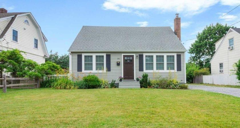 Greenlawn Homes Sale Huntington Real