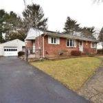 Greenlawn Mls Redfin