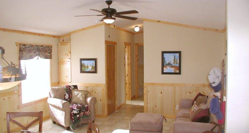 Greenotter Manufactured Home Reviews Skyline