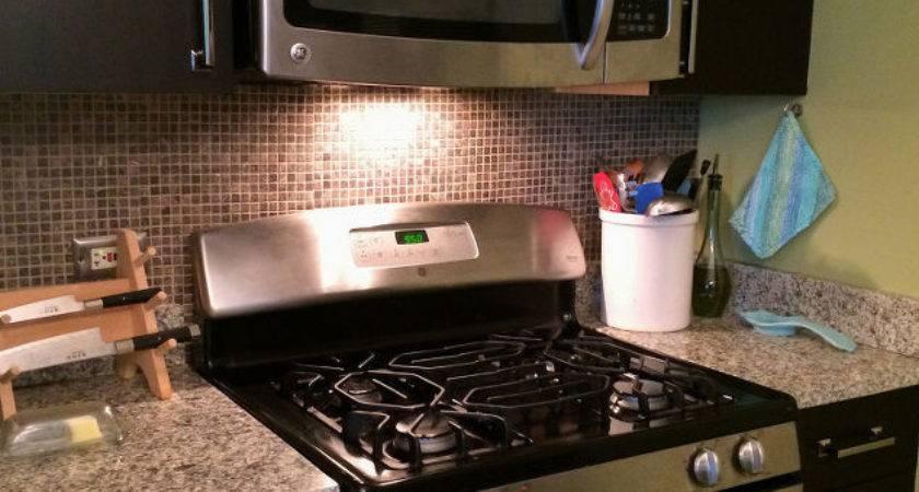 Gripper Primer Kitchen Cabinets Matttroy