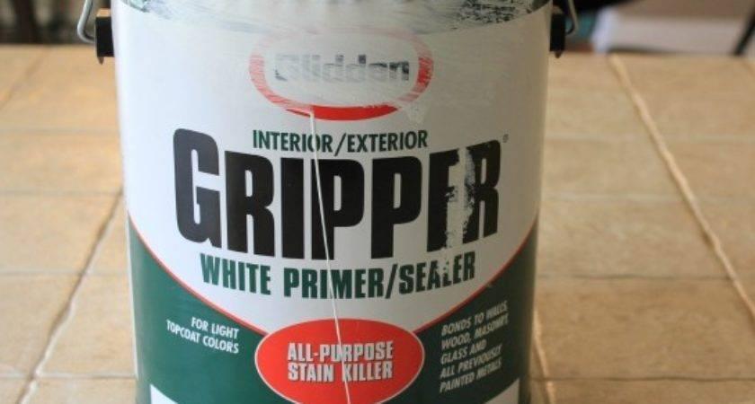Gripper Primer Kitchen Cabinets Wow Blog