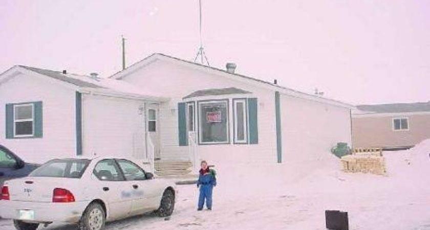 Groundhog Anchors Mobile Modular Homes Additions