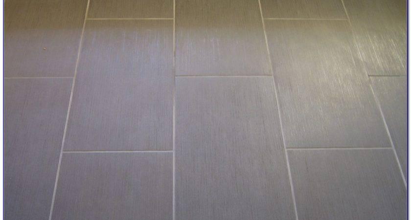 Grout Sealer Vinyl Tile Tiles Home Design Ideas
