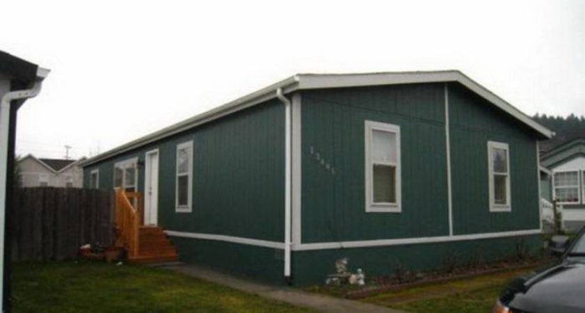 Guerdon Mobile Home Sale Portland Homes Photos