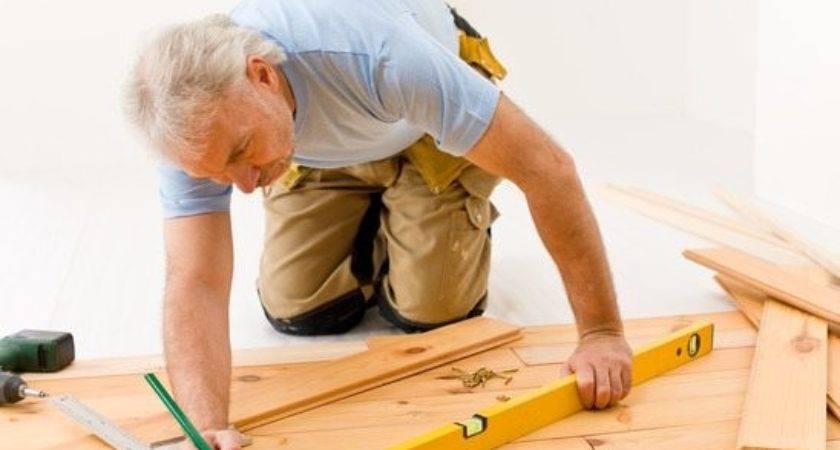 Guide Home Improvement Grants Seniors