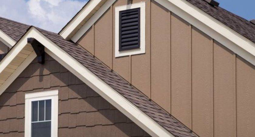 Guides Ideas Smartside Siding Exterior Plywood