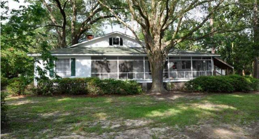 Gulf Coast Alabama Homes Sale Mobile Daphne