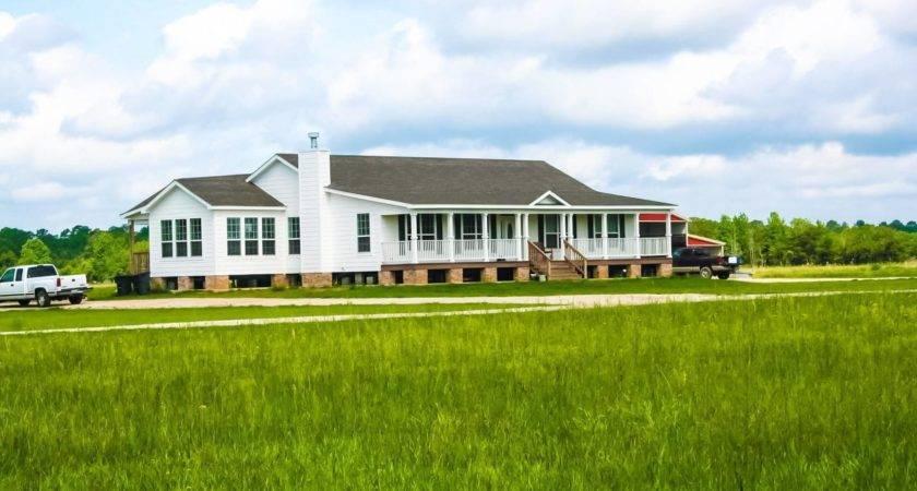 Gulf Coast Modular Homes Home Review