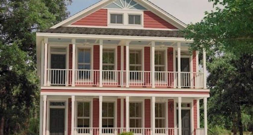 Gulf Coast Modular Homes Llc