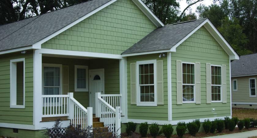 Gulf Coast Modular Homes Louisiana Bestofhouse