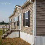 Gutters Mobile Homes Daigle Sons