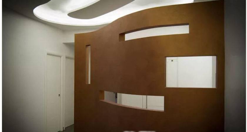 Gypsum Board Design Ideas Your Home