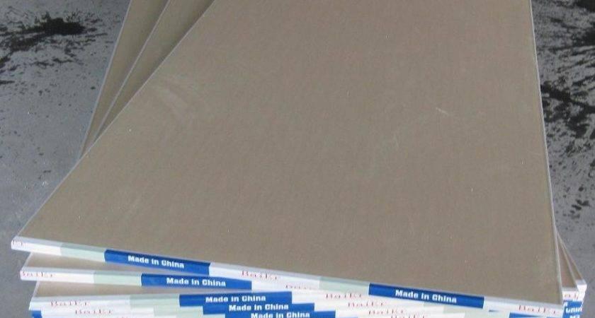 Gypsum Board Manufacturer Buy Gypsumbuy