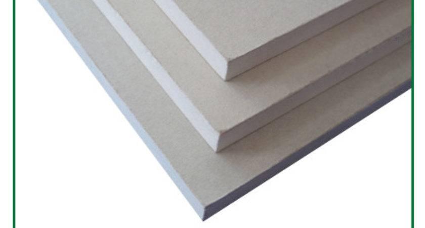 Gypsum Board Manufacturing Buy Gypsumbuy