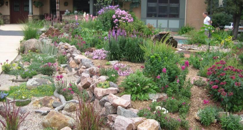 Habitat Hero Awards Residential Gardens Part