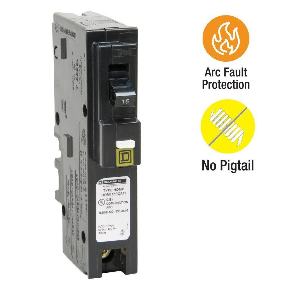 Hager Fuse Box Style Wiring Diagram Odicis