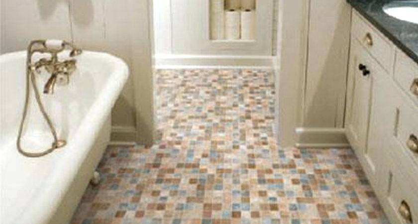 Hallway Flooring Ideas Best