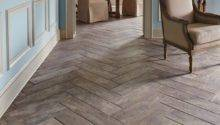 Hallway Tile Designs Great Floor Covering Ideas