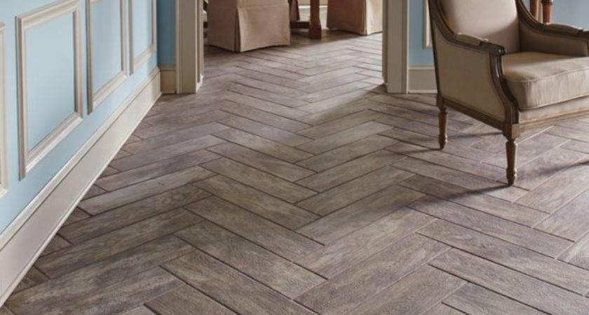 Hallway Tile Designs Great Floor Covering Ideas