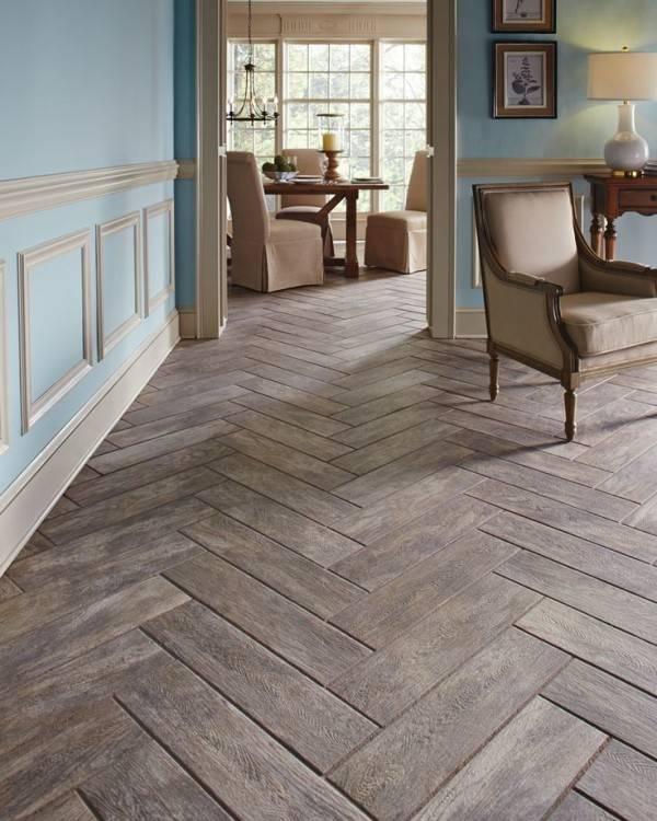 Hallway Tile Designs Great Floor Covering Ideas   Get in ...