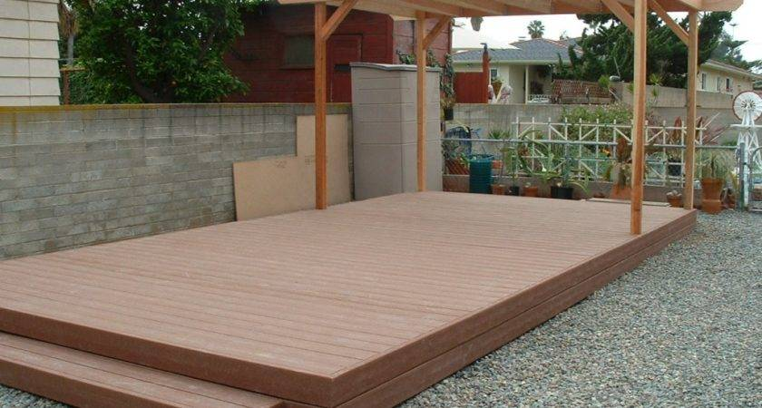 Ham Shed Plans Porch Cover Diy