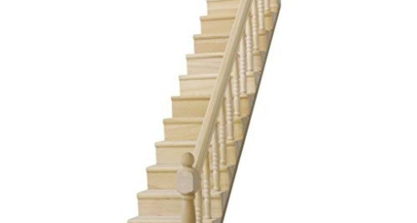 Handrail Wood Reviews Shopping