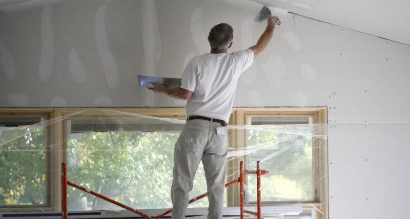 Handyman Home Improvement Novi Mario Brothers