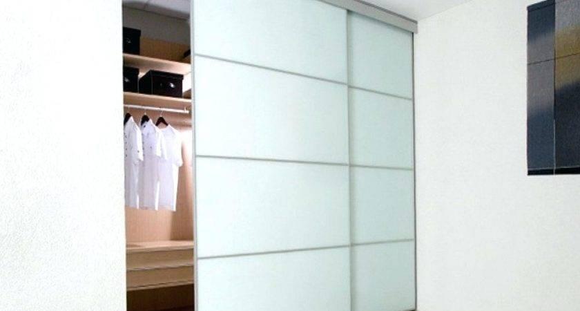 Hanging New Interior Doors Indiepedia