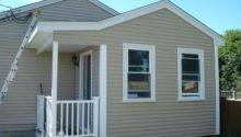 Hardie Board Siding Installer Kenner Cement