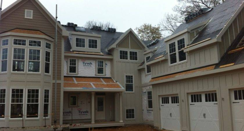 Hardie Board Siding Sizes Awesome Design