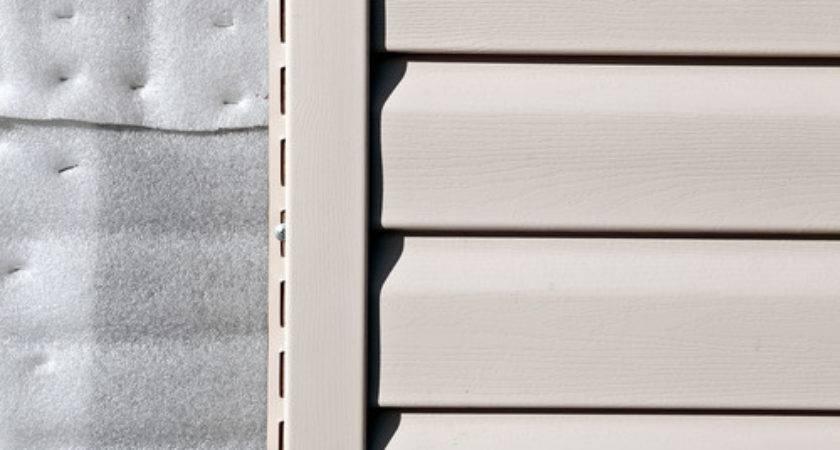 Hardie Board Versus Vinyl Siding
