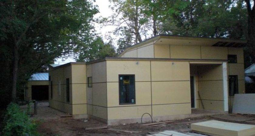 Hardie Panels Single Story House Exterior Pinterest