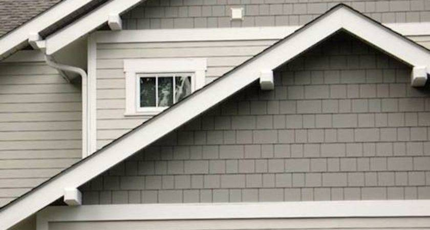 Hardie Plank Siding Virginia Beach Lap Most