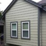 Hardie Siding Replacement Spring Hardiplank
