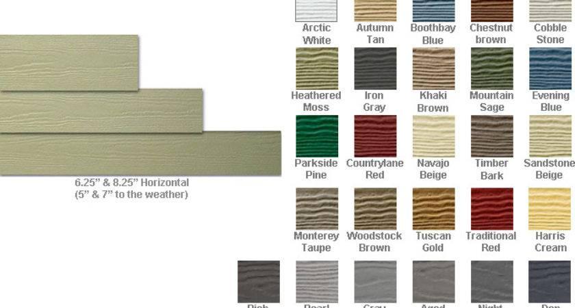 Hardie Slate Roofing Masonite Woodruf Fiberboard Roof
