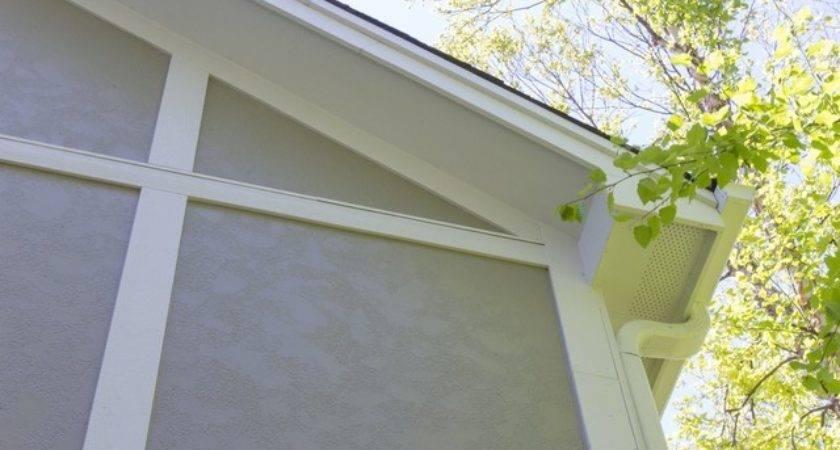 Hardie Stucco Panels Fiber Cement Trim