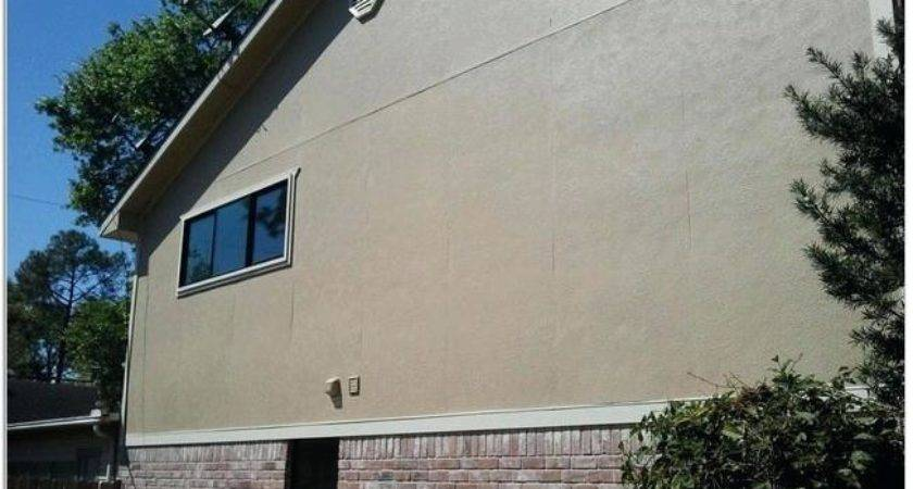 Hardie Stucco Siding Panels Roofing Ideas Hash