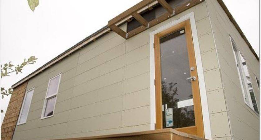 Hardipanel Exterior Livemodern Your Best Modern Home