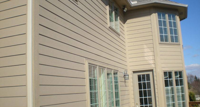 Hardiplank Siding Product Bing