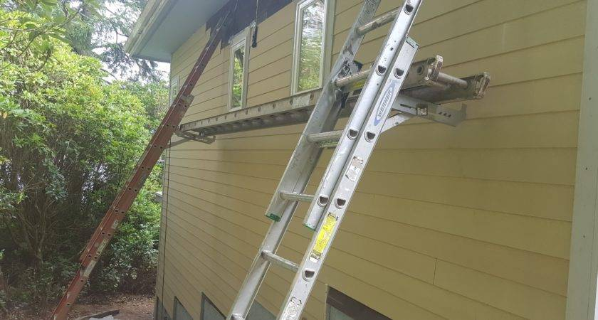Hardiplank Siding Replace Home Improvement Experts