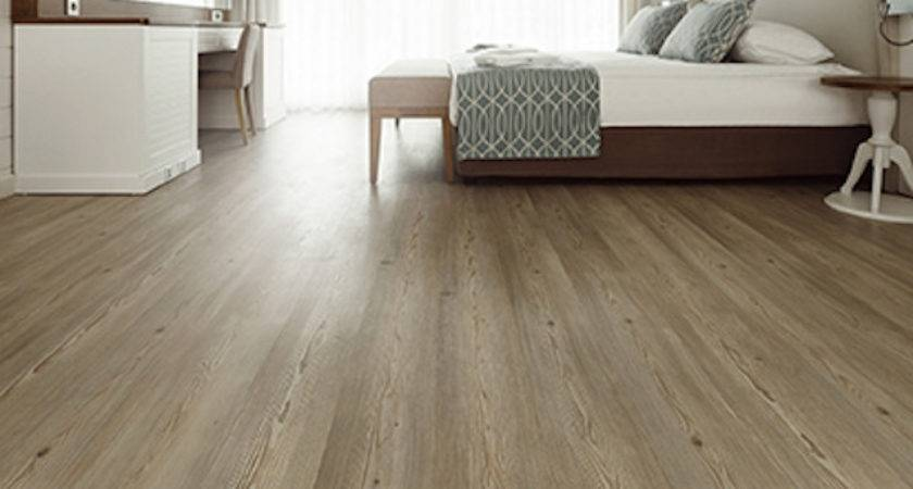 Hardwood Floor Installation Home Depot