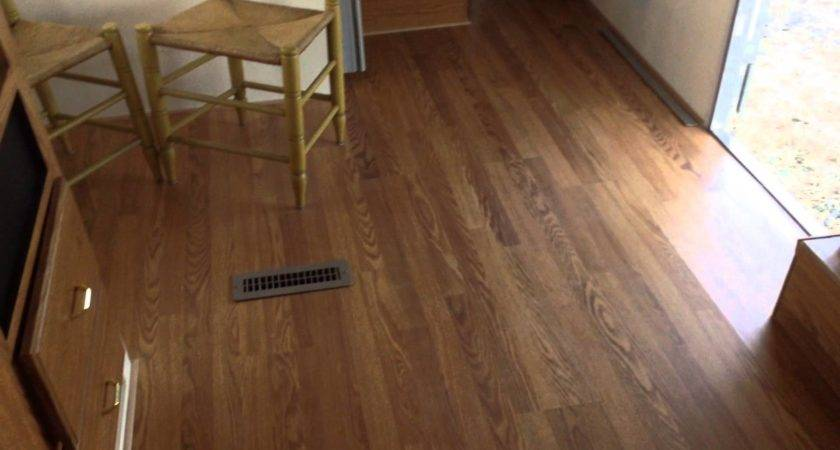 Hardwood Flooring Trailers Gurus Floor