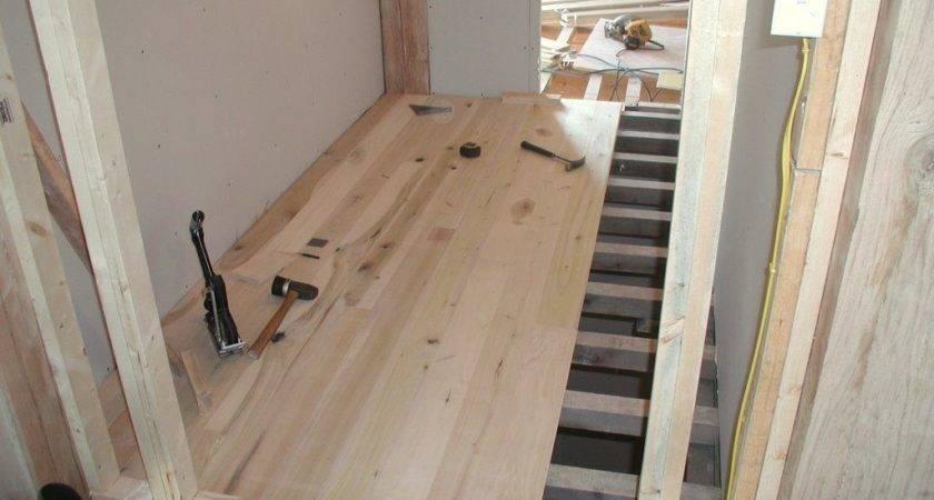 Hardwood Flooring Wholesale Houses Ideas