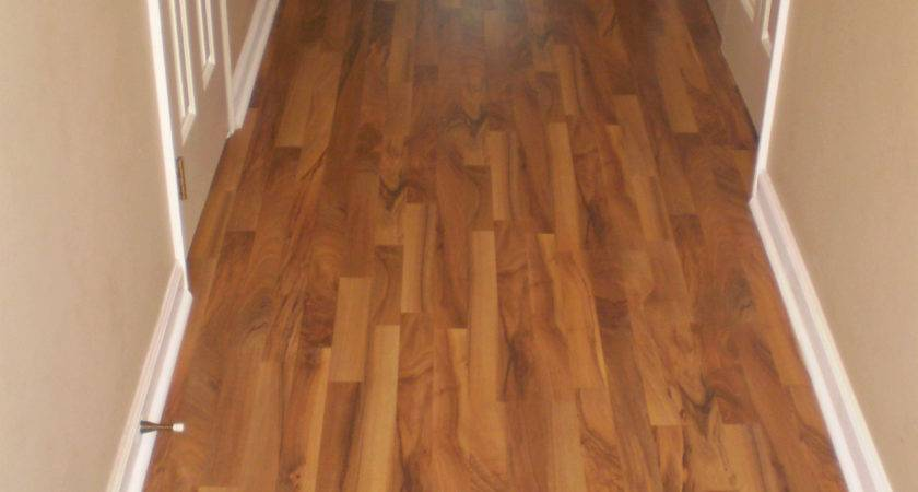 Hardwood Floors Tile Kitchen