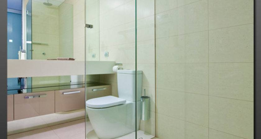 Hartley Glass Adelaide Commercial Showerscreens